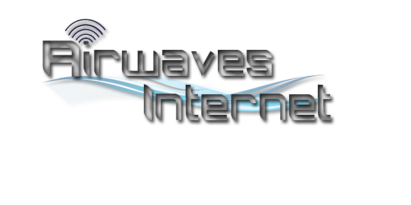 Airwaves Internet